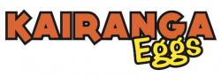 Kairanga-Eggs-logo