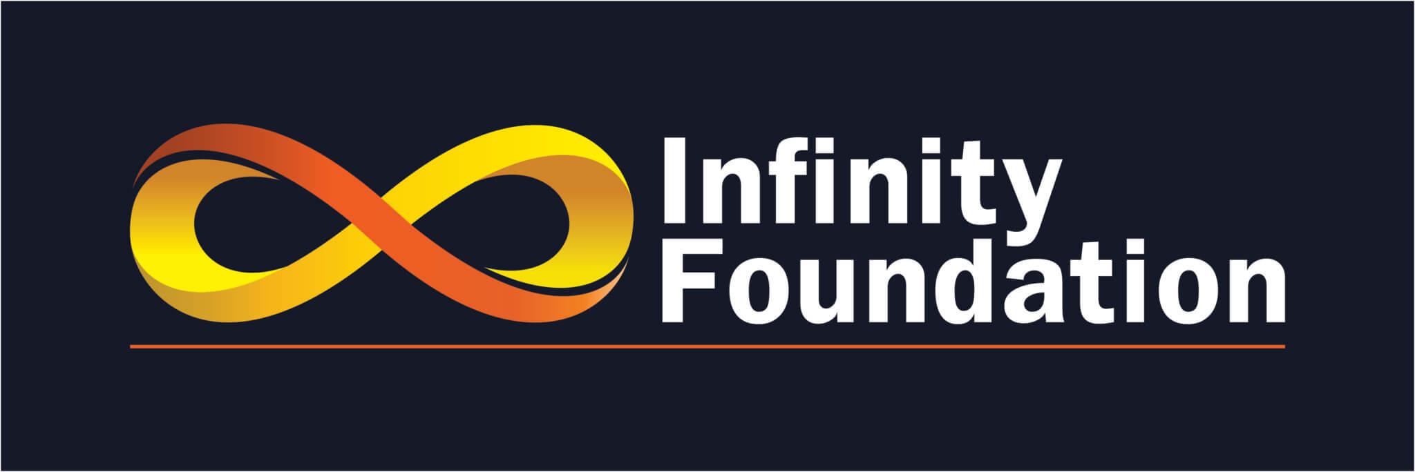 Infinity-Foundation-logo