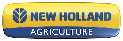 New-Holland-logo