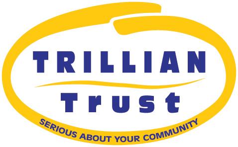 Trillian-Trust-Logo