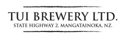 Tui Brewery logo