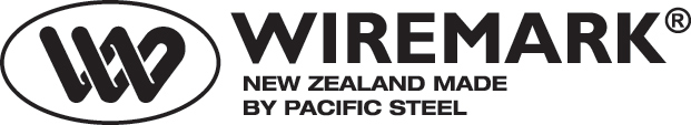Wiremark-logo