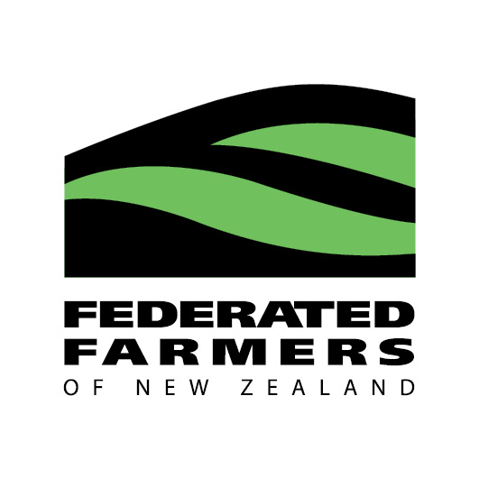 Federated Farmers logo