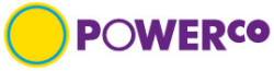 Powerco logo