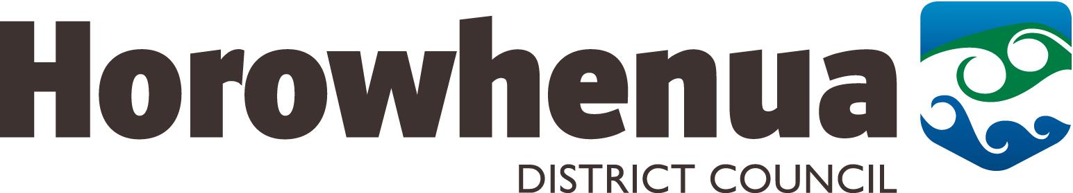 Horowhenua Council logo
