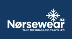 Norsewear Logo